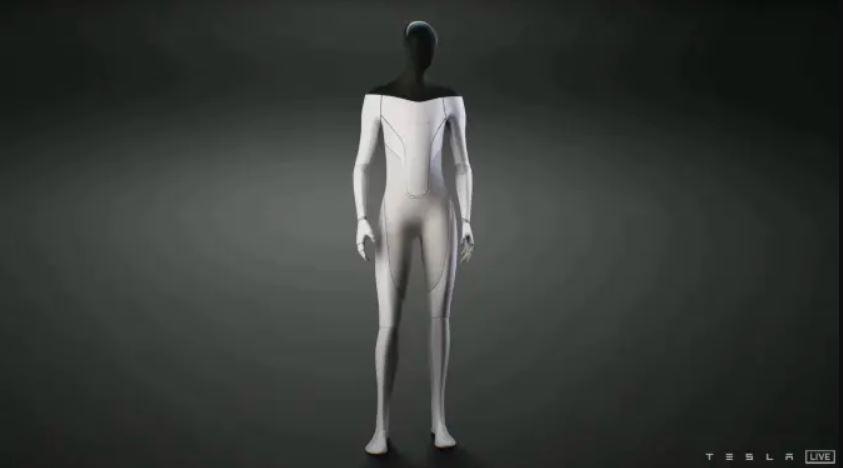 teslabot_ilon_mask