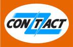 logo контакт new