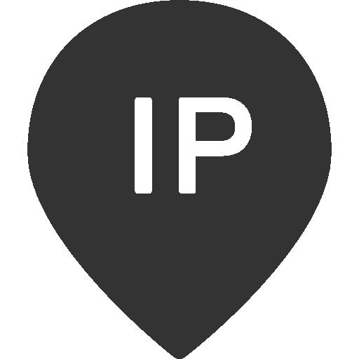 Снижение цен на выделенный IP