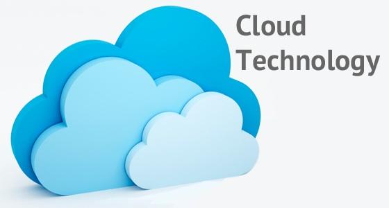 Обновление серверов Облачного хостинга