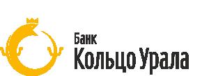 Уведомление об изменении банковских реквизитов ООО «Галаксистар»