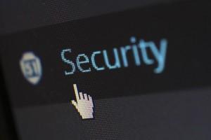 Red Hat / CentOS Установка mod_security Apache для обнаружения и предупреждения вторжений на сервер или сайт