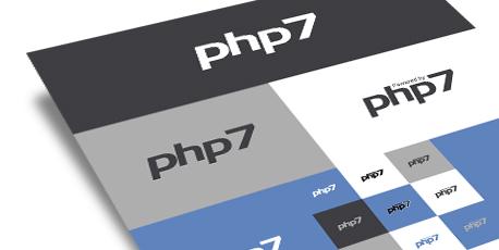 PHP 7 в Plesk 12.5 и в панели управления хостингом