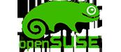 OpenSUSE-logo-wordmark-173_75