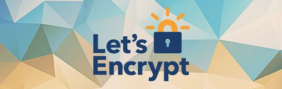 Бесплатные SSL-сертификаты от Let's Encrypt, для клиентов Хостинга и VPS серверов с панелью управления Plesk