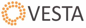 vesta_logo