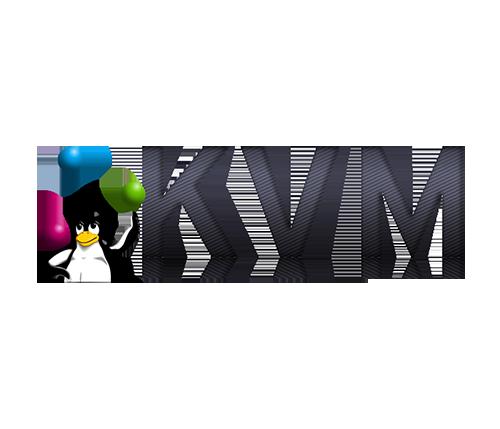 Переход от виртуализации OpenVZ на KVM (Kernel Virtual Machine)