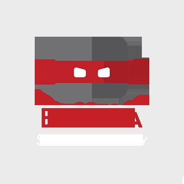 Защита серверов вместе с BitNinja — Как это работает?