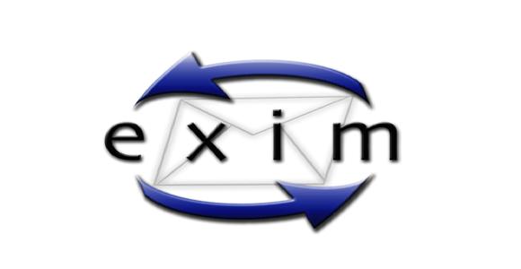 Критическая уязвимость в Exim (CVE-2019-15846)