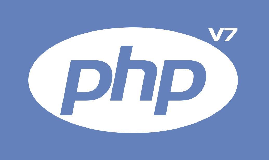 PHP 7.4 доступен на серверах хостинга и панели управления ISPManager Lite