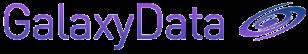 GalaxyData